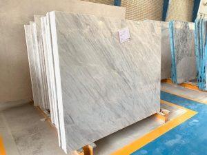 مرمریت کریستال سفید (Crystal Marble)