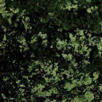 گرانیت سبز تیره بیرجند