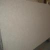 سنگ لایم استون سفید اسلام آباد (Eslamabbad Limestone)