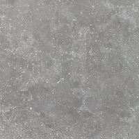 لایم استون سمیرم (Gray Ash Limestone)