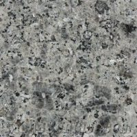 سنگ گرانیت طوسی خرمدره | Silver Khoram dare Granite | بازار سنگ