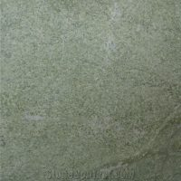 گرانیت سبز روشن (LIGHT GREEN GRANITE)