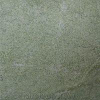 سنگ گرانیت سبز روشن بیرجند(LIGHT GREEN GRANITE)