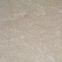 مرمریت کرم خوی (Khoy cream marble)