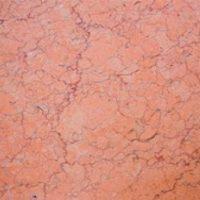 مرمریت قرمز روشن (Pink red Marble)