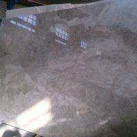 مرمریت سیلک امپرادور (Marble Silk Emprodor)