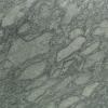 گرانیت اسپایدر (Spider Granite)