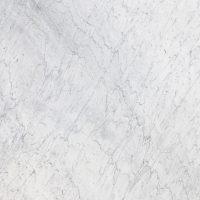 گرانیت سفید نطنز (white Granite)