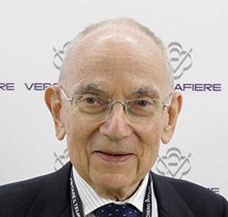 Carlo Montani