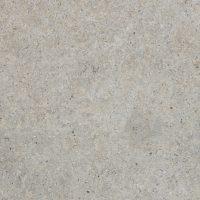 Limestone- لایم استون
