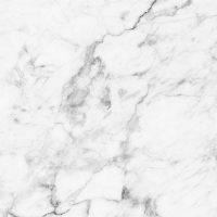 مرمریت سنگ های طبیعی
