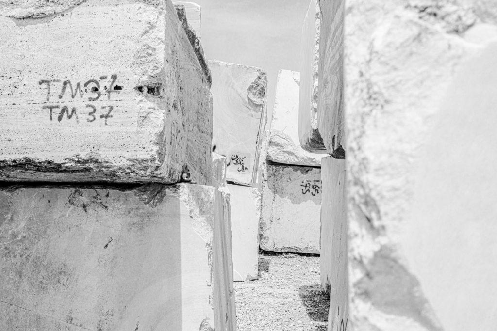 هر آنچه درباره صنعت سنگ تزئینی باید بدانید