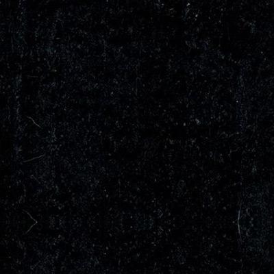 سنگ گرانیت مشکی تویسرکان (Toyserkan Black Granite)