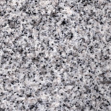 سنگ گرانیت مروارید مشهد | گل پنبه ای | سفید و خاکستری| بازار سنگ تهران | فروش کوپ ، تایل و اسلب سنگ های معادن مشهد در بازار سنگ ایران