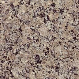 سنگ گرانیت صورتی زنجان (Zanjan Pink Granite)