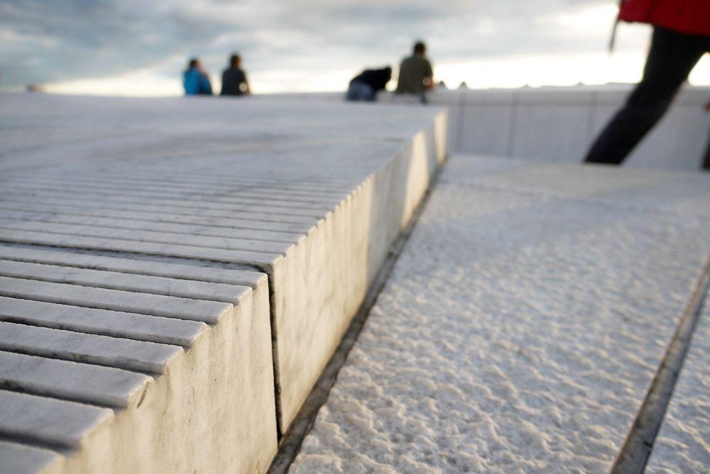 نمونه های استفاده از سنگ مرمر در دکوراسیون داخلی