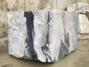 سنگ مرمریت لایبید   سنگ کریستال لایبید