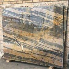 سنگ مرمریت آذرخش (Azarakhsh Marble)