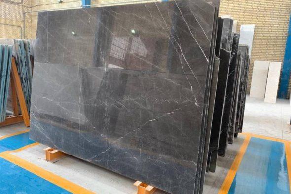 اسلب چیست ؟ ابعاد اسلب - خرید سنگ آنلاین - فروشگاه سنگ آنلاین در بازار سنگ